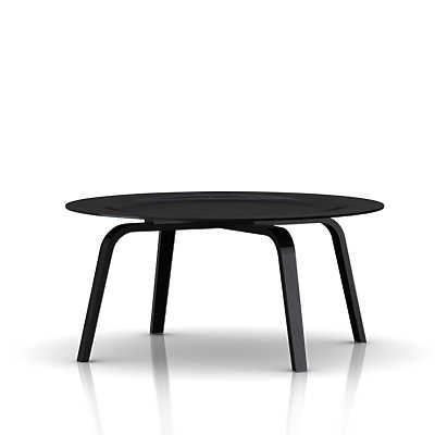 Picture of Herman Miller Eames Molded Plywood Coffee Table