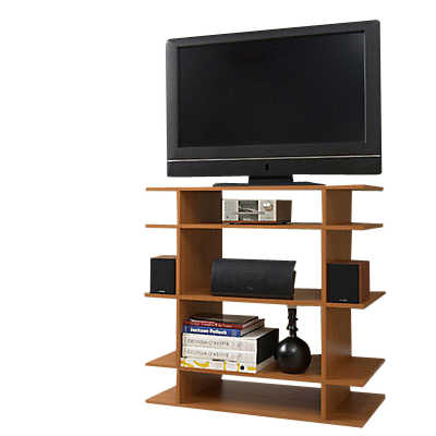 Picture of 3' Wide Modular TV Stand