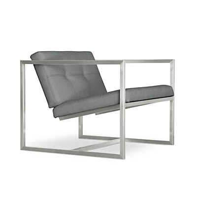 Picture of Delano Chair