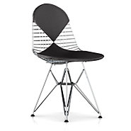Picture of Eames Bikini Wire Chair