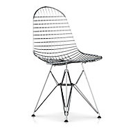 Picture of Eames Wire Chair