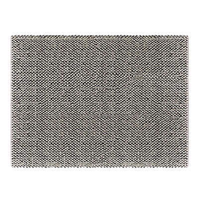 Picture of Dollop Rug