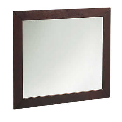 Picture of Look Mirror