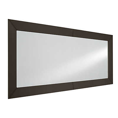 Picture of Look Double Mirror