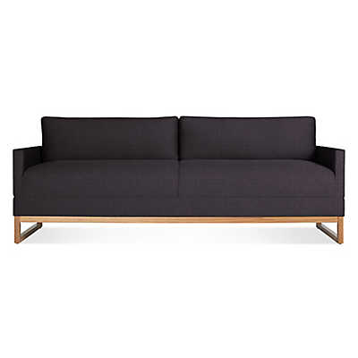 Picture of Diplomat Sleeper Sofa