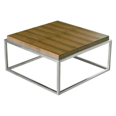 Picture of Drake Coffee Table