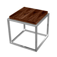 Picture of Drake End Table