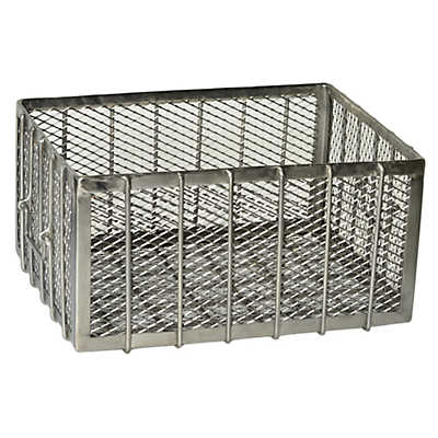 Picture of Steel Basket