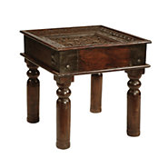 Picture of Capri End Table