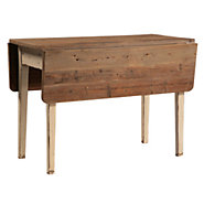 Picture of Capra Drop Leaf Table