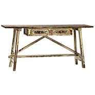 Picture of Sven Console Table