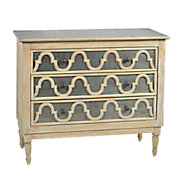 Picture of Dunmore Small Sideboard