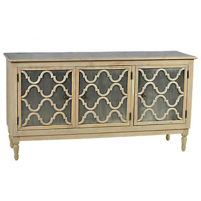 Picture of Dunmore Large Sideboard