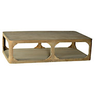 Picture of Boston Large Coffee Table