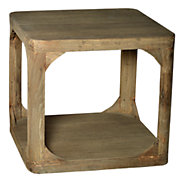 Picture of Boston End Table