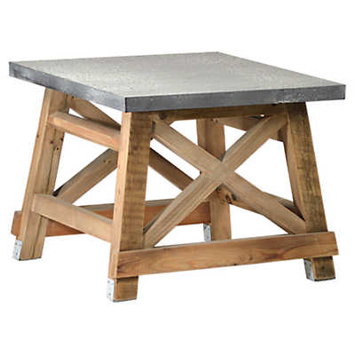 Picture of Nantes Side Table