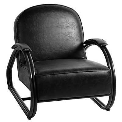 Picture of Albans Chair