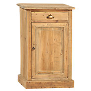Picture of Canning Side Table