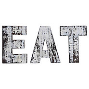 Picture of Eat Sign