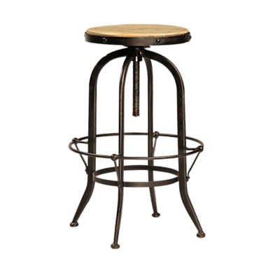 Picture of Ford Bar Stool