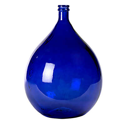 Picture of Large Olive Bottle