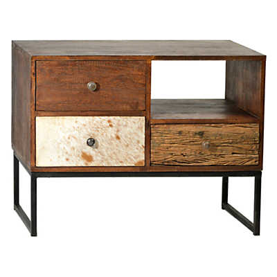 Picture of Braque Side Table