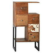 Picture of Braque Small Cabinet