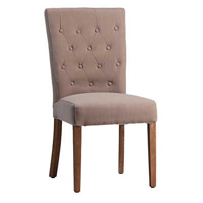 Picture of Derby Dining Chair