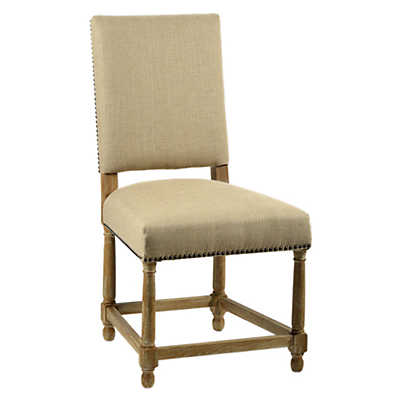 Picture of Coventry Dining Chair