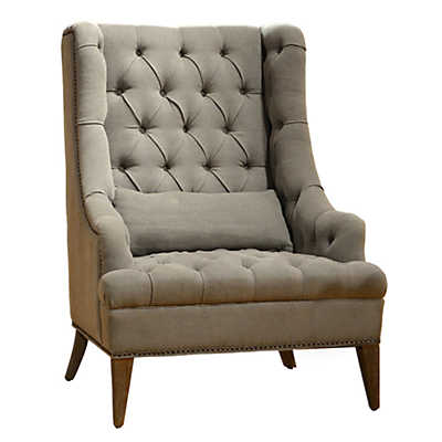 Picture of Salton Chair
