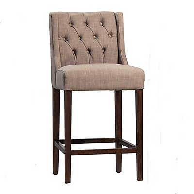 Picture of Mallory Counter Stool