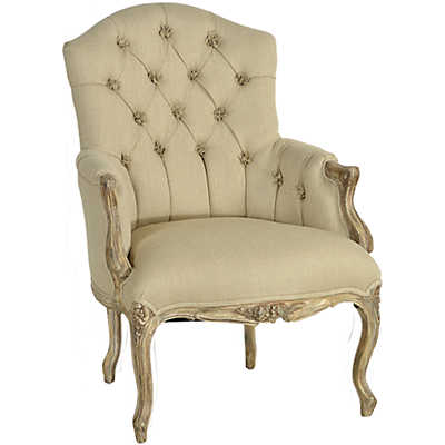 Picture of Augusta Chair