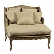Picture of Madeleine Chaise