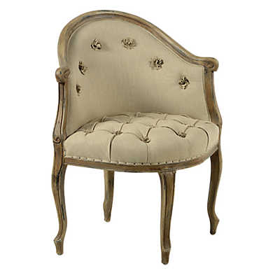 Picture of Dixon Corner Chair
