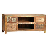 Picture of Nantucket TV Stand