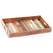 Picture of Nantucket Big Tray