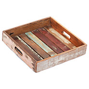 Picture of Nantucket Small Tray