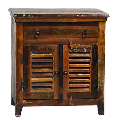 Picture of Nantucket Large Nightstand