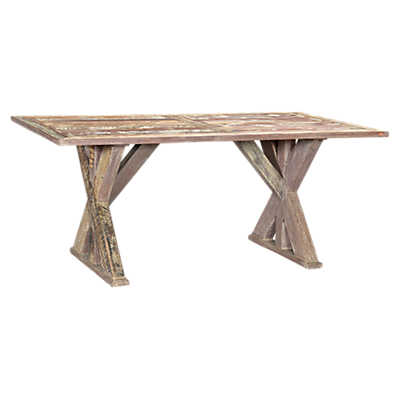 Picture of Nantucket Dining Table