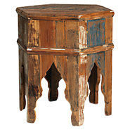 Picture of Nantucket Side Table