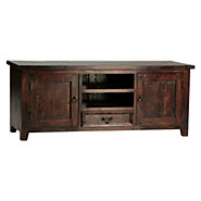 Picture of Havana TV Stand