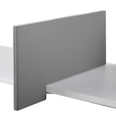 Picture of Divisio Side Screen Workstation Divider