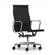 Picture of Herman Miller Eames Aluminum Executive Chair