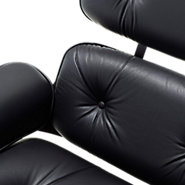 Picture of Replacement Cushion for Eames Lounge