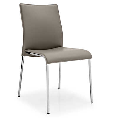 Picture of Calligaris Easy Chair, Set of 2
