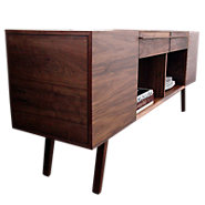 Picture of Edith Credenza