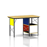 Picture of Eames Compact Desk