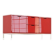 Picture of CR3 Credenza