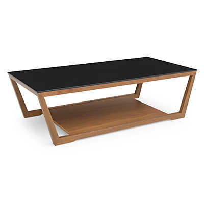 Picture of Calligaris Element Coffee Table
