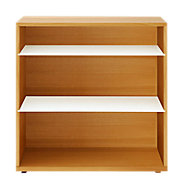 Picture of Veridis Shelving 302